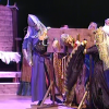 2005 Christmas Revels - The King and the Fool