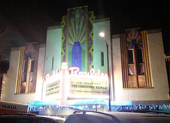 2013_marquee