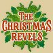 The Christmas Revels